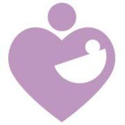 cropped-vikki-logo.jpg